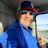 Edward Rodriguez avatar image