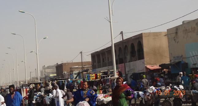 marrocos - Marrocos e Mauritãnia a Queimar Pneu e Gasolina - Página 8 DSC06184