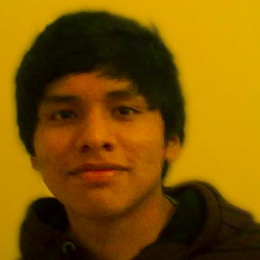 Fernando Quiroz Photo 34