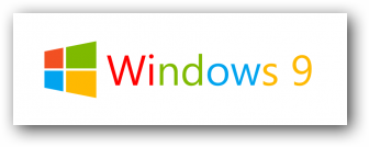Windows 9 podría unificar varios aspectos multiplataforma
