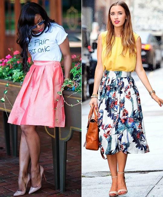 roupas da moda evangélica