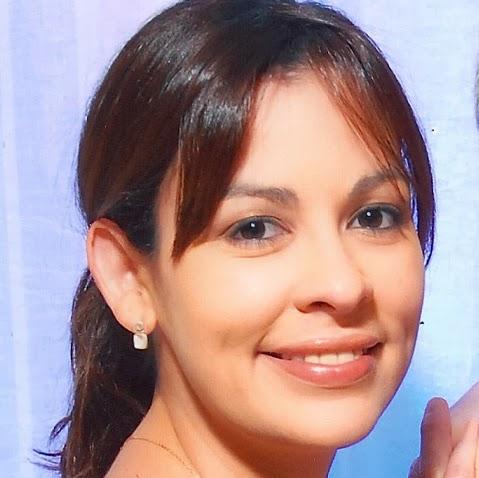 Diana Caballero Photo 26