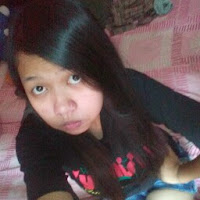 who is Siti vyanisty ambarawa contact information