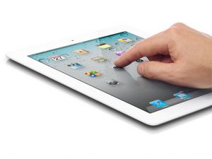 apple ipad 2 reset manual
