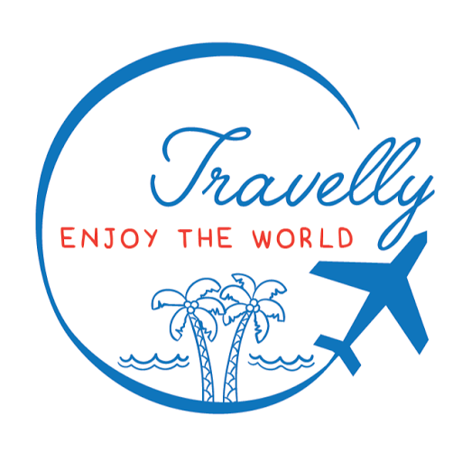 travelly