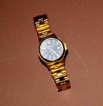 900d30217 BackwoodsPlaid: L.L. Bean Signature Preview 2011 Men's Fall/Winter