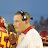 Ryan Olson avatar image