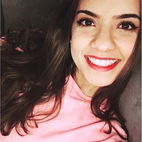 NataliaMendes