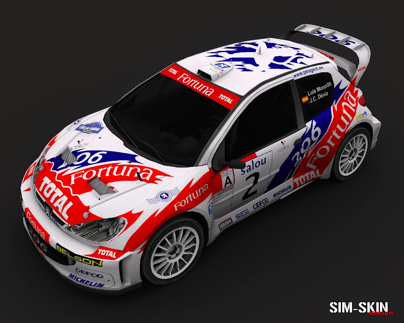 SIM-SKIN.design (by Hantunen) - Página 8 206_WRC_03-Monz%25C3%25B3n_2001_1