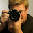 Stephen Partington avatar image