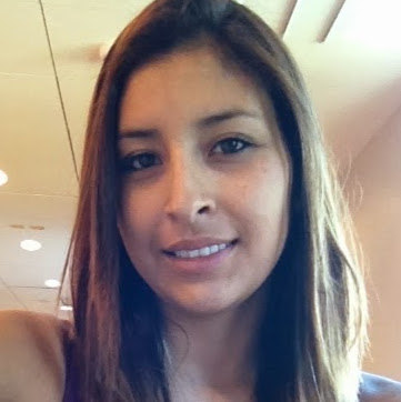 Monica Vazquez