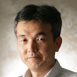 Fumihiko Shibata