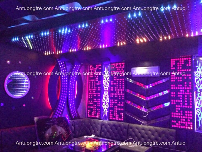 Thiet Ke Phong Karaoke Dream Binh Duong%2B%283%29