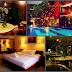 Hotel Bintang 4 Di Bali