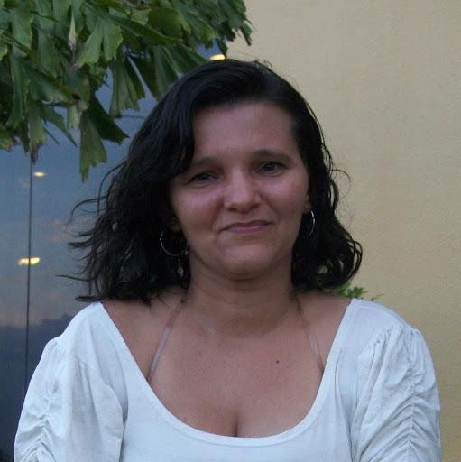 Maria Delourdes
