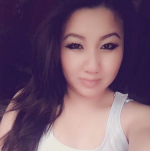 Xao Thao