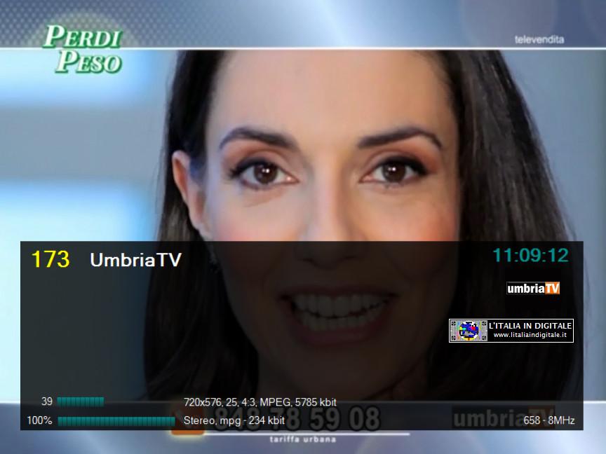 italia musica umbria tv - photo#17
