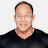Brandon Yuh avatar image