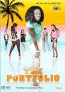 The Portfolio 3&4
