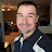 Sean Nelson avatar image