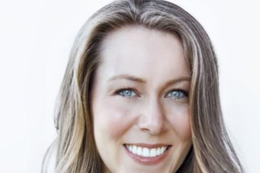 Lauren Tolliver