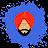 Gurkiarth Singh Dogra avatar image