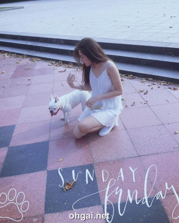 facebook gai xinh kim nguyen - ohgai.net