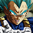 Jack Brennan avatar image