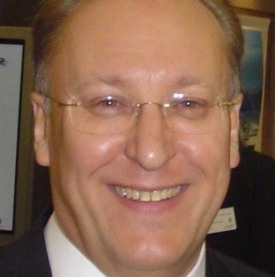 John Knowlton