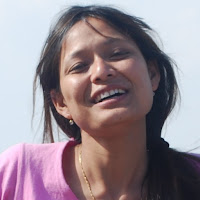 sarala shrestha