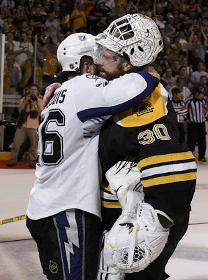 lightning_bruins7_3.jpg