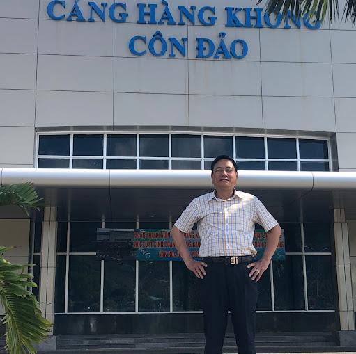 Huynh Ta Photo 15