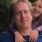 Kasper Mooijman avatar image