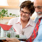 Real Estate Investment For Your Retirement post image