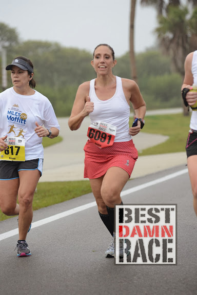 123108 131 029h Best Damn Race 2014 {recap}