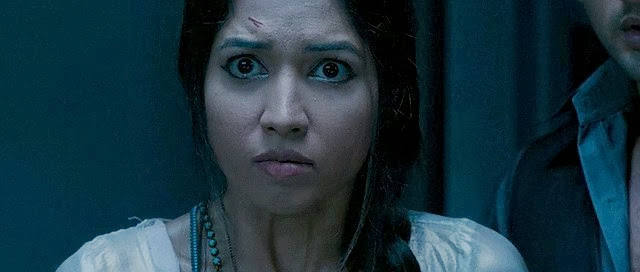 Watch Online Full Hindi Movie Horror Story (2013) Bollywood Full Movie HD Quality for Free