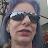 Christine B avatar image