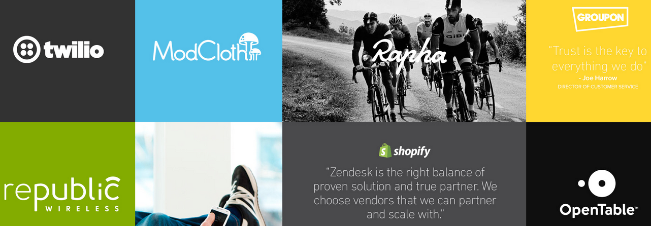zendek-customer-logos