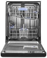 inside-of-dishwasher-ss.jpg
