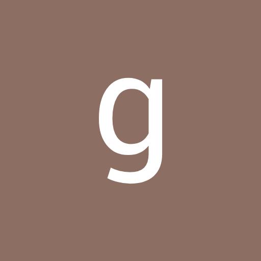gogalega