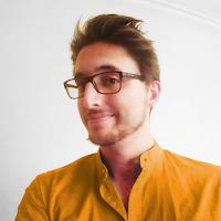 David Malan's avatar