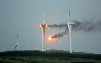 turbinas_eólicas_incendiadas