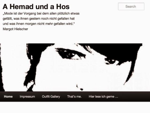 Die 10 besten deutschen Ü40 Blogs