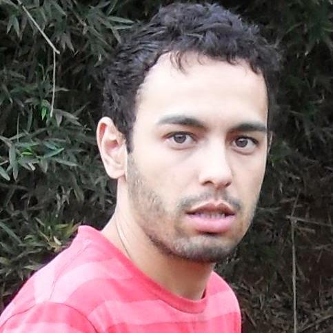 Thyago Coelho