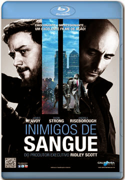 Download Inimigos de Sangue BluRay 720p Dual Audio