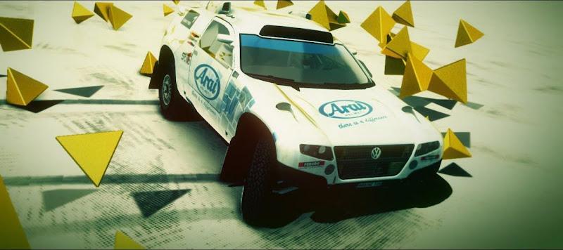 รายการรถกลุ่ม Rally ใน DiRT 3 Dirt3-120