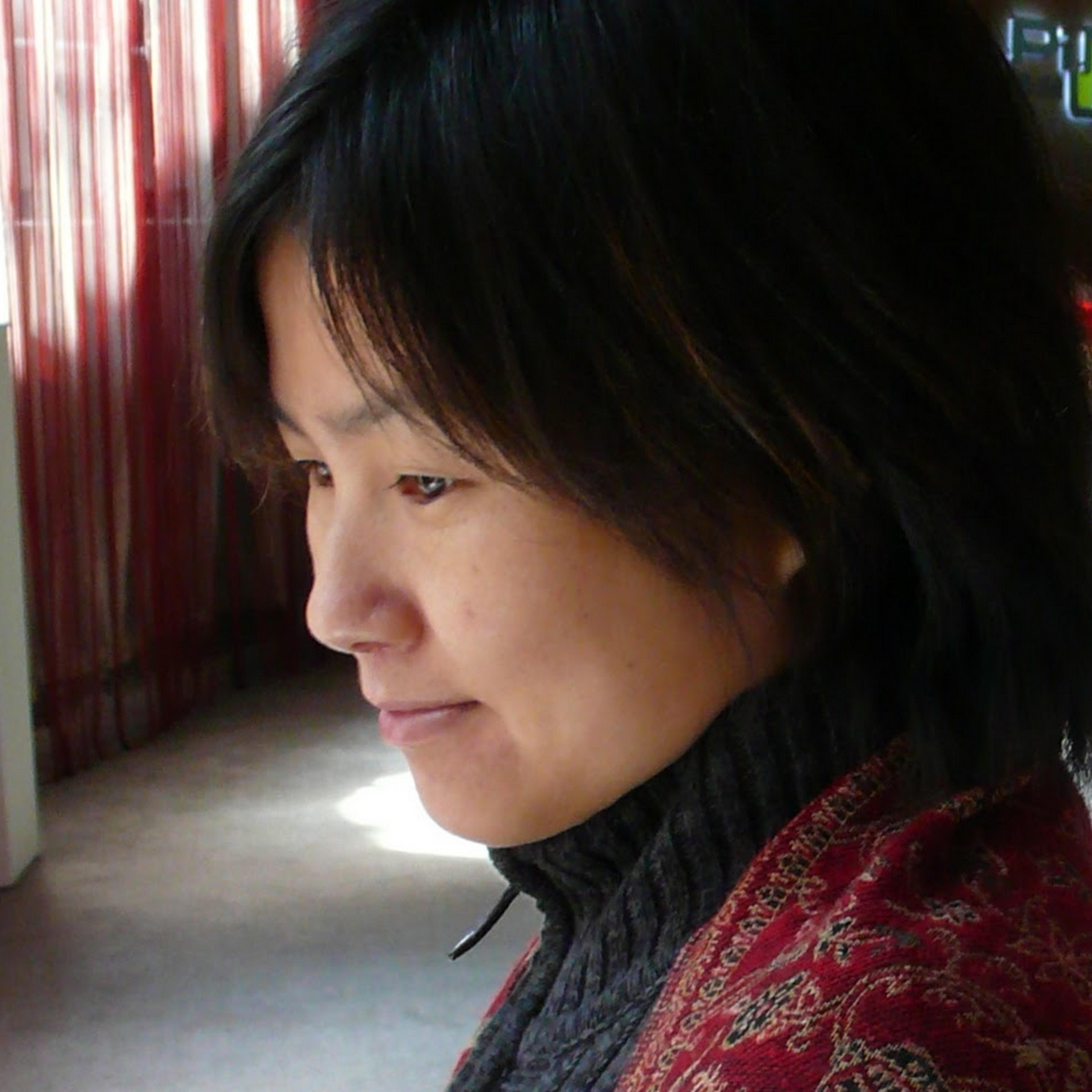 Yuminjie