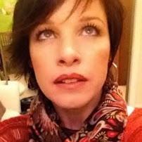 Nicole Tierney