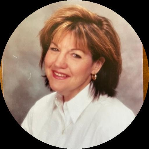 Pam Samaniego
