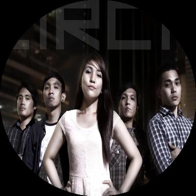 Circa Band Habang Buhay Lyrics